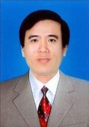Ban Thường vụ Huyện ủy Thanh Thủy.