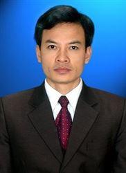 Thường trực HĐND huyện Thanh Thủy