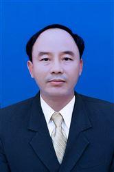 Lãnh đạo Ủy ban nhân dân huyện Thanh Thủy