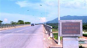 Nhân dân Thanh Thủy vui mừng trước những kết quả đạt được sau 20 năm tái lập huyện