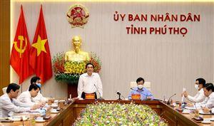 Tiếp tục thực hiện nghiêm Chỉ thị 15 của Thủ tướng Chính phủ