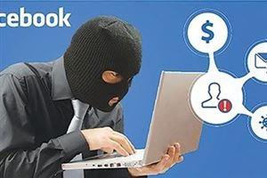 Cảnh giác với tội phạm lừa đảo, chiếm đoạt tài sản qua mạng xã hội