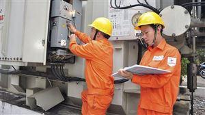 Chính phủ đồng ý giảm giá điện vì Covid-19