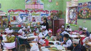 Cô Lê Thị Hồng Oanh - Người giáo viên tâm huyết với nghề