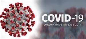 Sáng 29/7, thêm 2.821 ca Covid-19, hơn 5,3 triệu liều vắc xin đã được tiêm