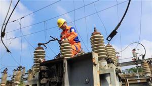 EVN Phú Thọ: Giảm 141 tỷ đồng giá điện cho khách hàng chịu ảnh hưởng dịch Covid-19