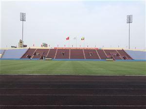 Trận giao hữu giữa ĐT U23 Việt Nam - U23 Myanmar: Hết vé loại 1 chỉ sau 15 phút
