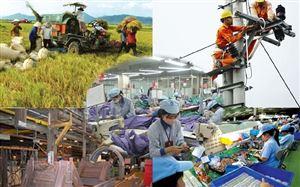 Chỉ đạo, điều hành của Chính phủ, Thủ tướng Chính phủ nổi bật tuần từ 13-17/1/2020