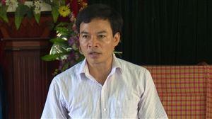 Xét công nhận hai xã Trung Thịnh và Phượng Mao huyện Thanh Thủy đạt tiêu chí quốc gia về y tế