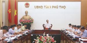 Báo cáo Đề án phát triển du lịch cộng đồng Vườn quốc gia Xuân Sơn
