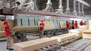 Toàn tỉnh có thêm 810 doanh nghiệp thành lập mới