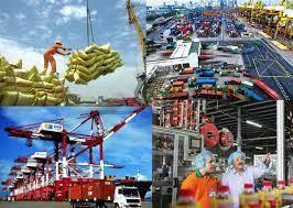 Chỉ đạo, điều hành của Chính phủ, Thủ tướng Chính phủ nổi bật tuần từ 16-20/11