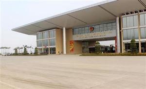 Tiếp tục phối hợp, cập nhật thông tin tình hình xuất, nhập khẩu tại các cửa khẩu tỉnh Lạng Sơn, Lào Cai