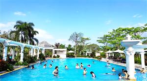Phú Thọ chung tay kích cầu du lịch nội địa