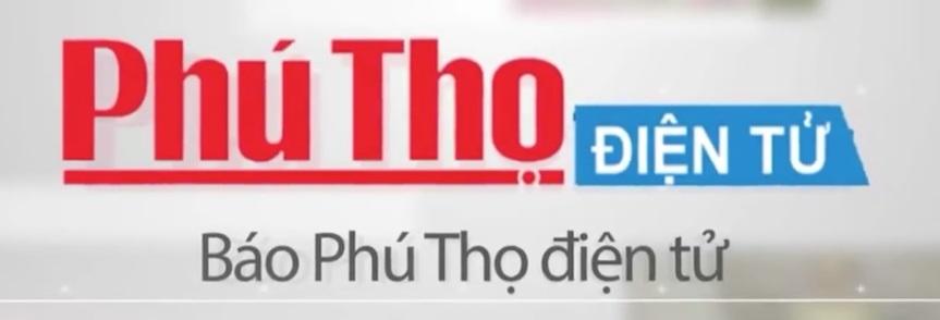 Báo Phú Thọ